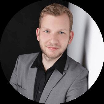 Dennis-Jantsch-rund-UnternehmerRebellen