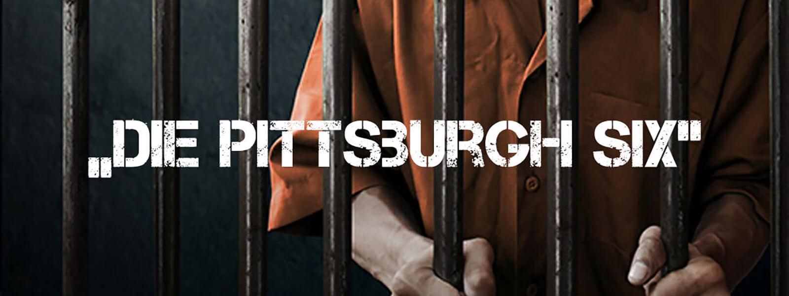 Die-Pittsburgh-Six-Video-Thumbnail