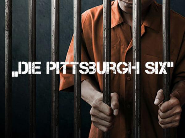 Die Pittsburgh Six-Vorschau