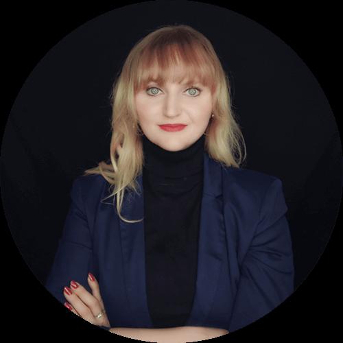 Kinga-Bartczak-UnternehmerRebellen